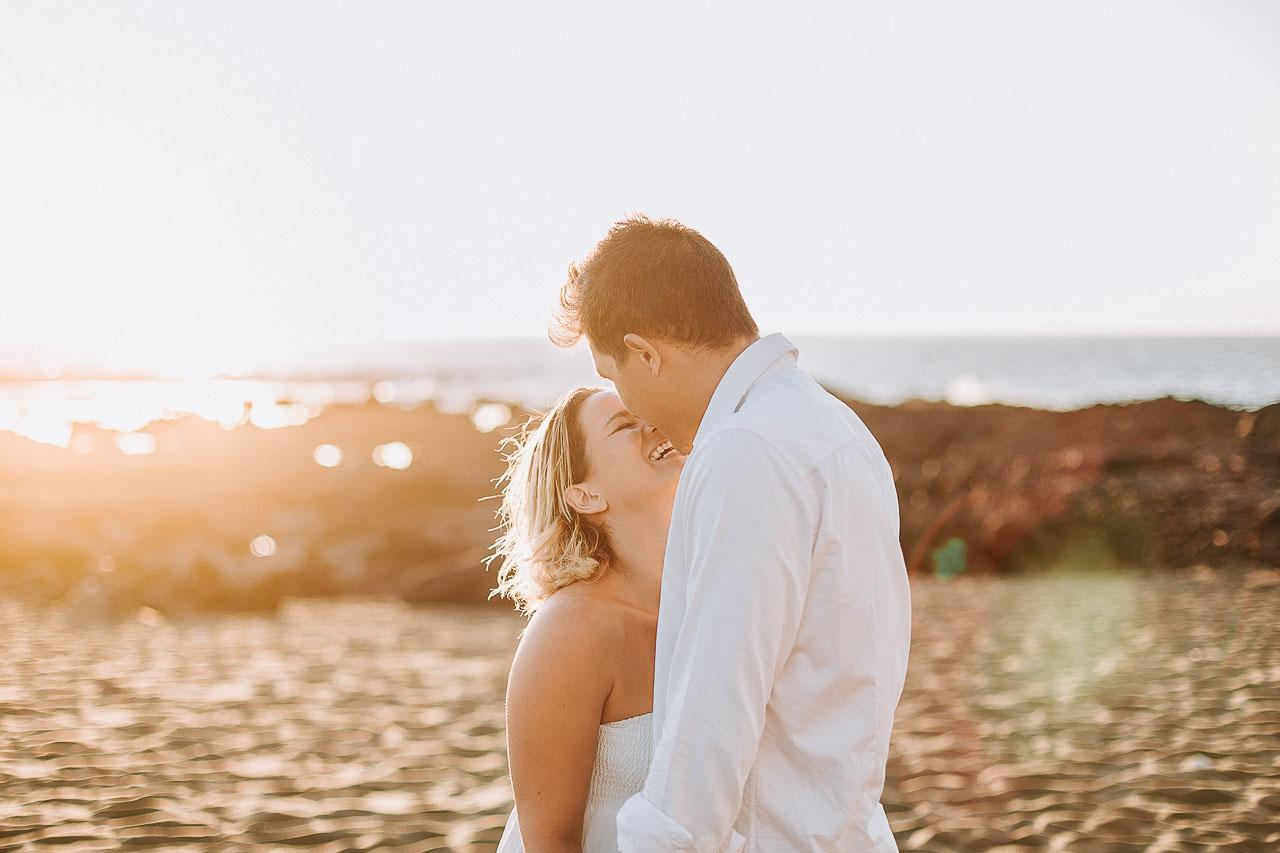 photographe-mariage-reunion-johann-bostrale-google-jm-1