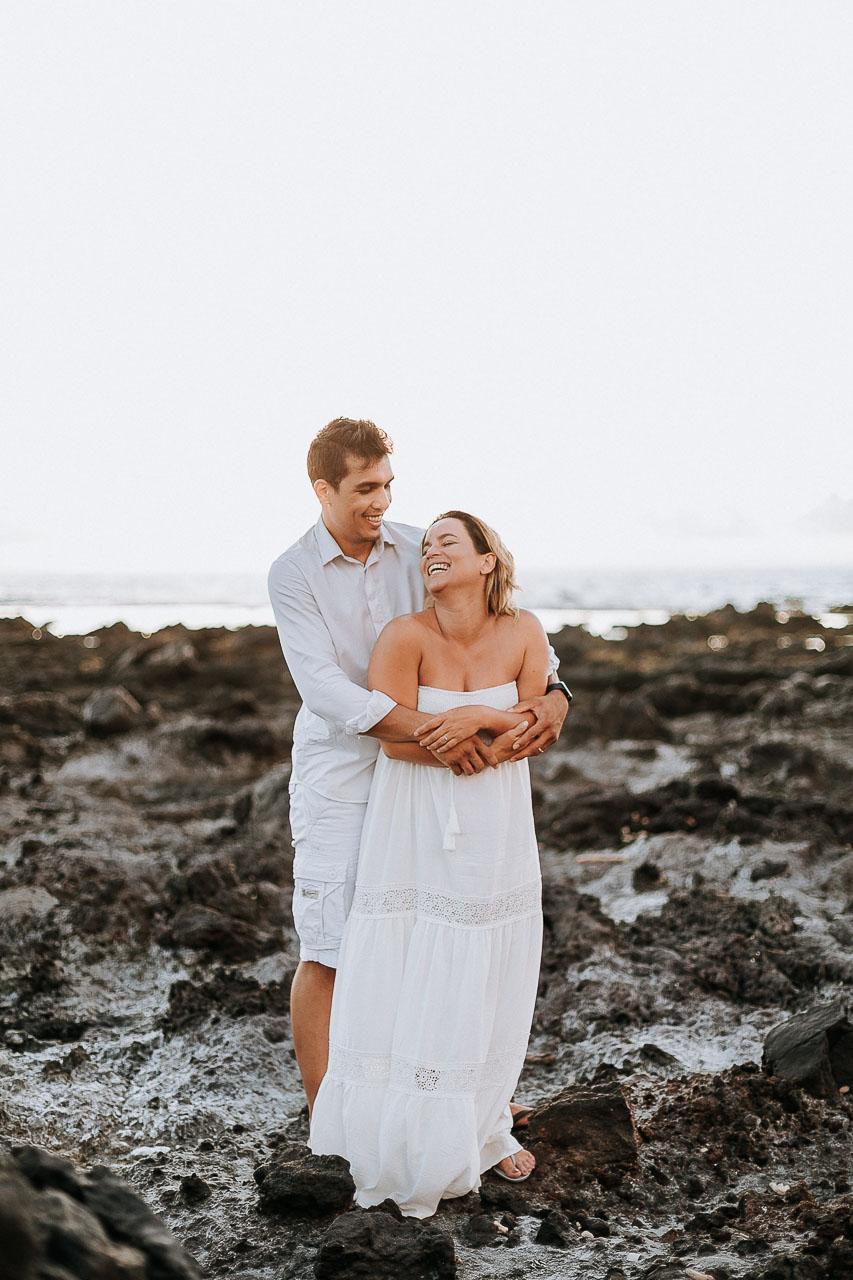 photographe-mariage-reunion-johann-bostrale-google-jm-2