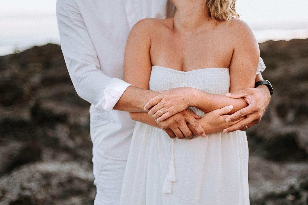 photographe-mariage-reunion-johann-bostrale-google-jm-3