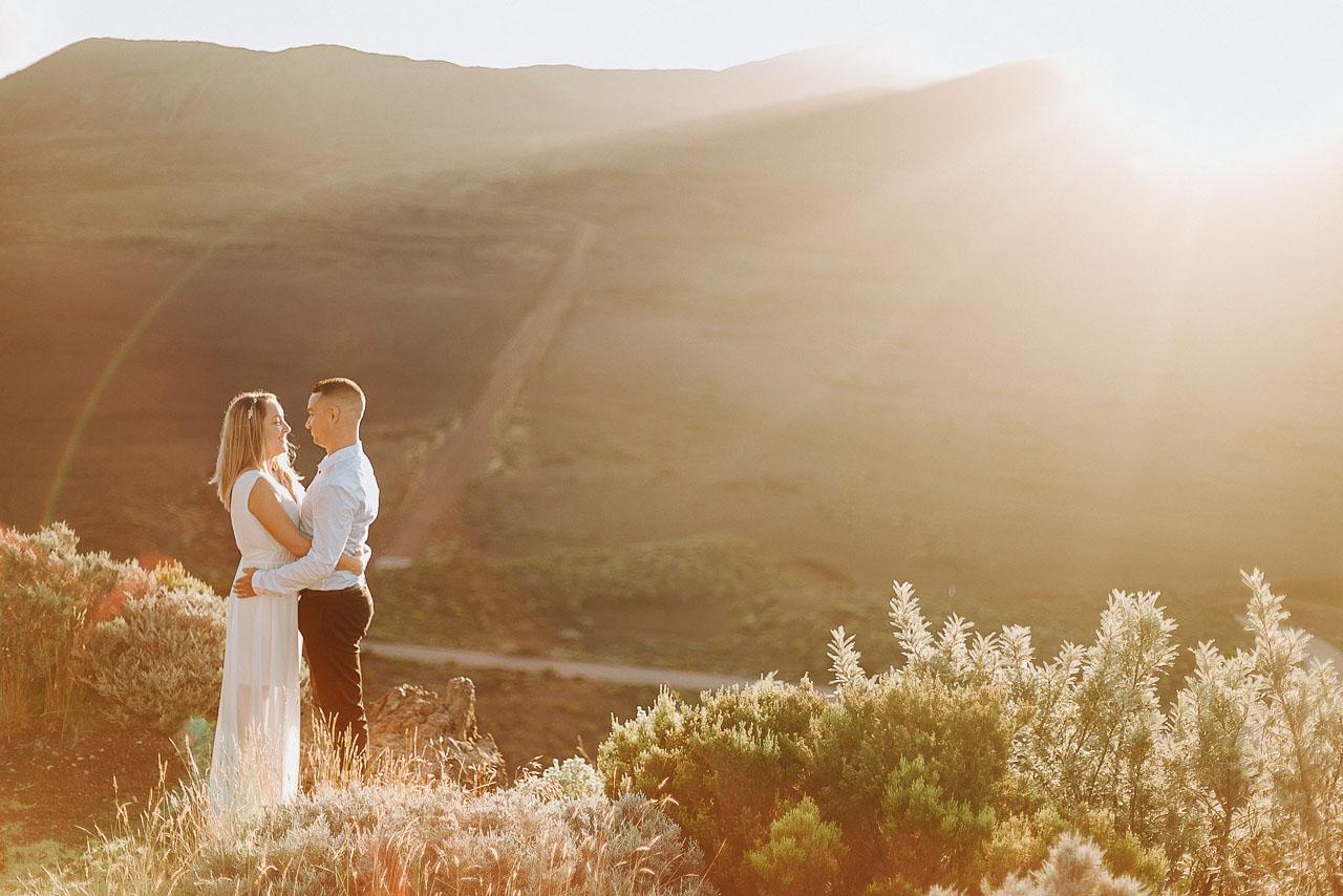 photographe-mariage-reunion-johann-bostrale-google-lw-1